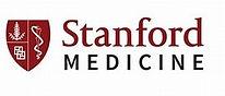 StanfordMedLogo.jpeg