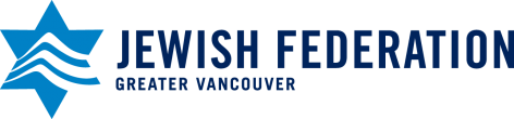 vancouver_federation_logo.png