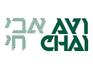 Avi Chai 3.png
