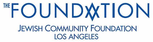 LA_Foundation.jpg