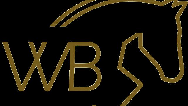 WBS Halouet