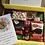 Thumbnail: Easter Hug Token Treat Box