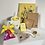 Thumbnail: Bee Lovers Gift Hamper Box