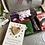 Thumbnail: Heart Hug Token Treat Box