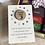 Thumbnail: Little Pocket Hug Token Treat Box