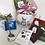 Thumbnail: Bear Hug in a Mug Gift Set - Bunny