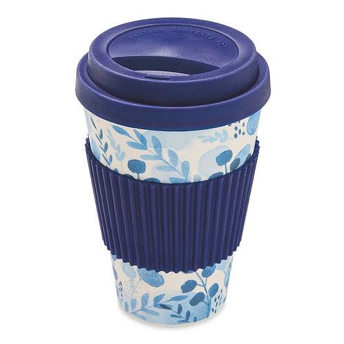 Bamboo Irina Travel Mug