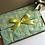 Thumbnail: Easter Cadbury Bunny Chocolate Letterbox Treat Box