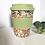 Thumbnail: Papafranco ecoffee cup