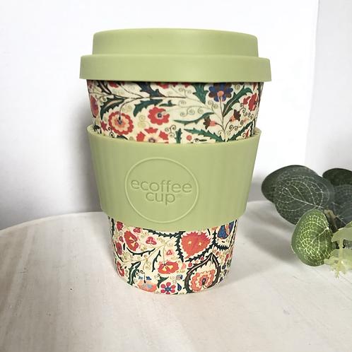 Papafranco ecoffee cup