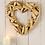 Thumbnail: Driftwood Heart Wreath