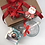 Thumbnail: Hot Chocolate Lovers Gift box
