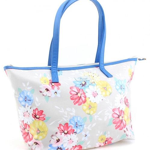 Blossom Tote Bag - Large