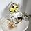 Thumbnail: Bee Gift Mug