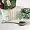 Thumbnail: Gardener's Gift Mug