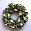 Thumbnail: White Floral Wreath