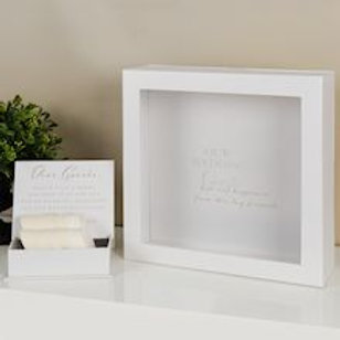 Wedding Guest Drop Box