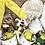 Thumbnail: Bespoke Honey Bee Gift Hamper