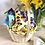 Thumbnail: Easter Chocolate Gift Basket
