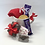 Thumbnail: Hot Chocolate Lovers Cosy Socks and Mug gift set - Christmas Tree Design