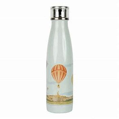 V & A - Hot Air Balloon Drink Bottle