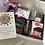Thumbnail: Hug Token Treat Box