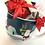 Thumbnail: Hot Chocolate Lovers Christmas Mug Gift Set