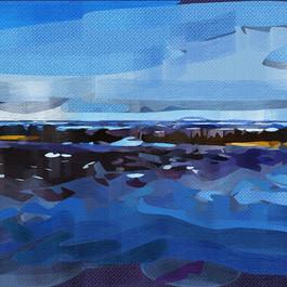 Beach View, Burnham on Sea