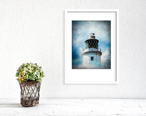 The Lighthouse, Southwold
