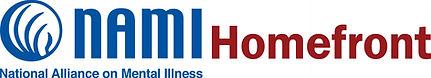 Homefront-logo.jpeg