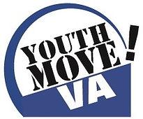 YouthMOVEVALogo.jpg
