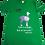 Thumbnail: NAMI T-Shirt
