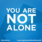 yana2020-mhm-Instagram-notalone-blue.png