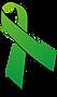 Green_ribbon.png