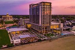 Mariott Virginia  Beach Resort 2.jpg