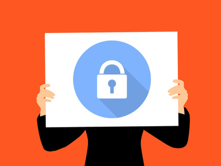 How good is your organization securing sensitive information in JD Edwards EnterpriseOne?