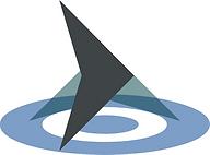 Logo_QBS_PNG.png
