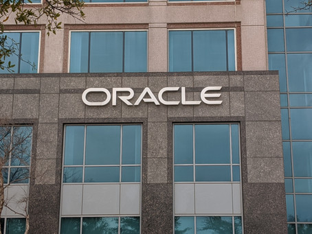 Oracle Integration Cloud Bootcamp