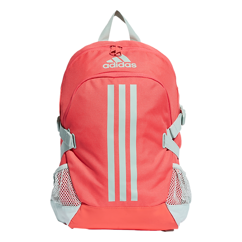 ADIDAS SAC A DOS POWER 5 BACKPACK