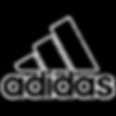 Adidas_Logo_Stack__93206.1337144792.380_