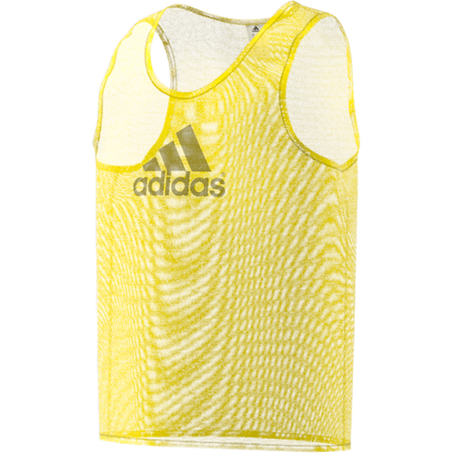 ADIDAS TRAINING CHASUBLE