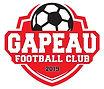 LOGO GAPEAU FC.JPG