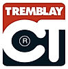 logo tremblay.jpg