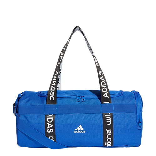 ADIDAS SAC A DOS 4 ATHLTS SMALL
