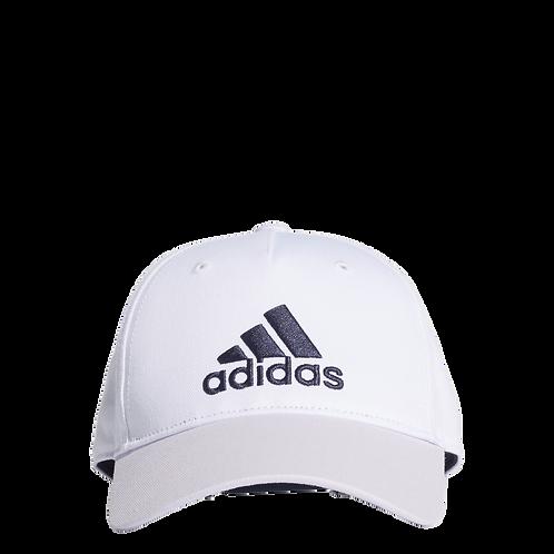 ADIDAS CASQUETTE GRAPHIC CAP
