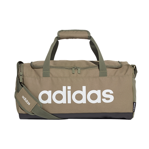ADIDAS BAGAGERIE LINE DUFFEL TAILLE:S
