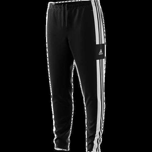 Boutique Stade Niçois Sweat Pants Squadra 21 noir