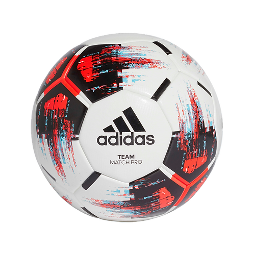 ADIDAS TEAM MATCH BALL TAILLE:5