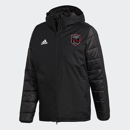 Boutique Stade Niçois Winter Jacket