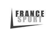 logo france sport.png